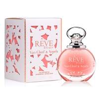 Van Cleef and Arpels Reve Elixir