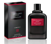 Givenchy Gentelmen Only Absolute