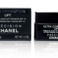 Chanel Precision Ultra Correction Lift Day