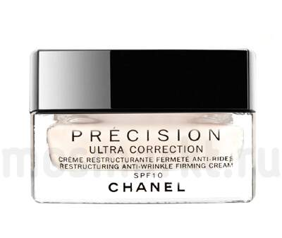 Chanel Precision Ultra Correction