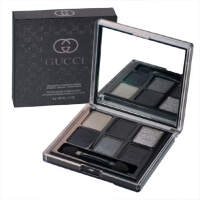 Gucci Plush Mono Eyeshadow