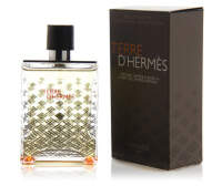 Hermes Terre D`Hermes Edition Limitee Flacon