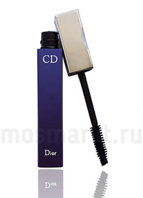 Christian Dior Long Lash Mascara