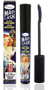 The Balm Mad Lash