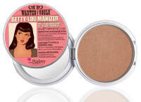 The Balm Betty-Lou Manizer Aka The Bronzing Bandit
