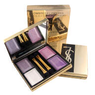 Yves Saint Laurent Ombres 4 Lumieres