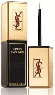 Yves Saint Laurent Liquid Eyeliner