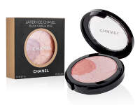 Chanel Jardin Blush Camelia Rose