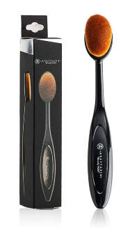 Anastaisa Beverly Hills Blending Brush №4