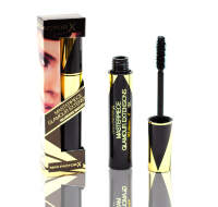 Max Factor Masterpiece Glamour Extensions