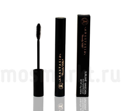 Anastasia Beverly Hills Sublime Mascara Waterproof