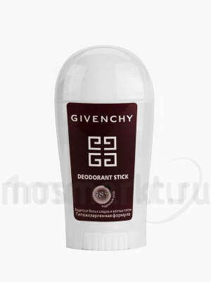 Антиперспирант Givenchy Ange Ou Demon Deodorant Stick