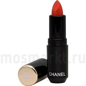 Chanel Rouge Coco Shine 55