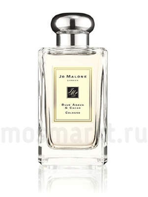 Jo Malone Blue Agava and Cacao Cologne