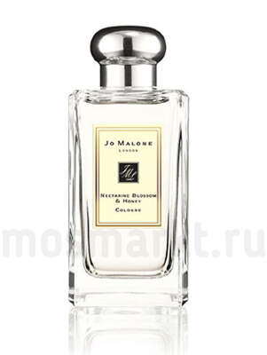 Jo Malone Nectarine Blossom and Honey Cologne