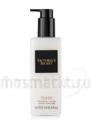 "Лосьон для тела Victoria`s Secret Fragrance Lotion ""Tease"""