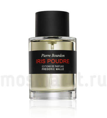 Frederic Malle Carnal Flower (тестер)