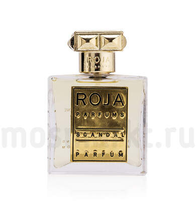 Roja Parfums Scandal (тестер)