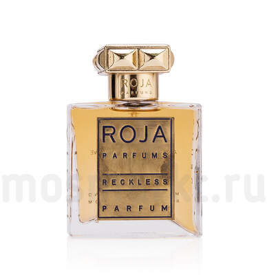 Roja Parfums Reckless (тестер)