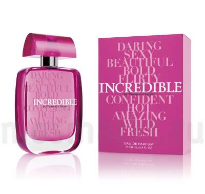 Victoria s Secret Incredible