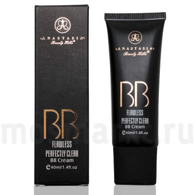 Anastaisa Beverly Hills BB Cream