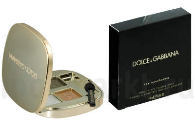 Dolce and GabbanaThe Eyeshadow 4.8 g