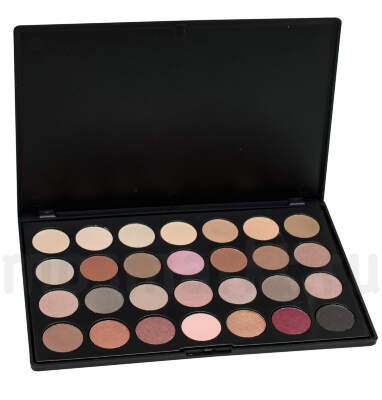 MAC 28 Eyeshadow Palette