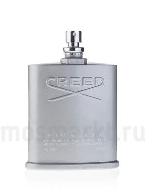 Creed Himalaya (тестер)