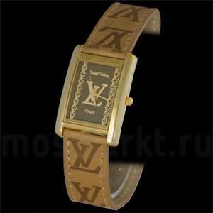 Коллекция Часы Для Женщин LOUIS VUITTON