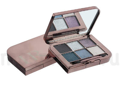Helena Rubinstein Naked Beauty Palette
