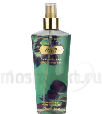 "Дымка для тела Victoria`s Secret Fragrance Mist ""Lost In Fantasy"""