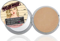 The Balm Mary-Lou Manizer Aka The Luminizer