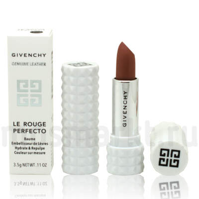 Givenchy Le Rouge Perfecto