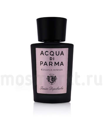 Acqua di Parma Colonia Intensa (тестер)