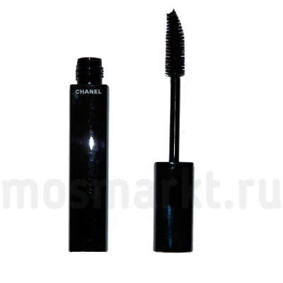 Chanel Sublime de Chanel Waterproof