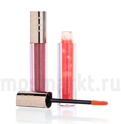 Helena Rubinstein Wanted Gloss